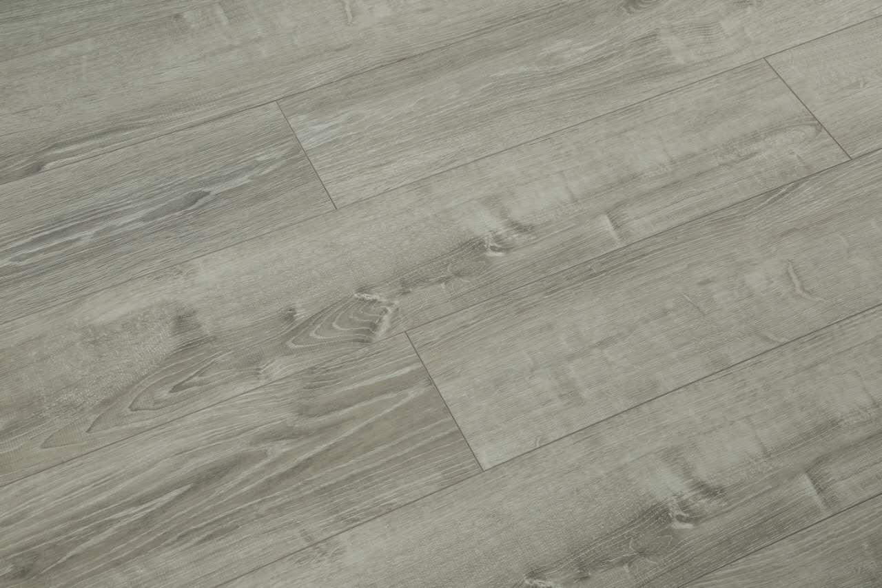 多层实木地板 BM0906
